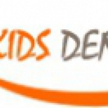 Kids+Dental+AZ%2C+Glendale%2C+Arizona image