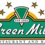 Green+Mill+Restaurant+%26+Bar%2C+New+Ulm%2C+Minnesota image