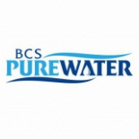 BCS+Pure+Water+Systems%2C+College+Station%2C+Texas image