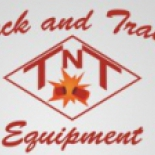 Truck+N+Trailer+Equipment+Co+Inc%2C+Lake+Charles%2C+Louisiana image