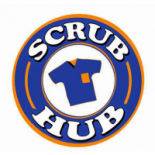 Scrub+Hub%2C+Kansas+City%2C+Missouri image