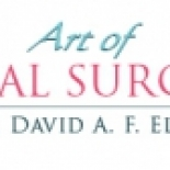 Art+of+Facial+Surgery%2C+York%2C+Ontario image
