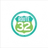 Route+32+Pediatric+Dentistry+and+Orthodontics%2C+Waco%2C+Texas image