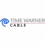 Time+Warner+Cable%2C+Mililani%2C+Hawaii image