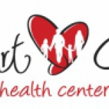 Heart+City+Health+Center%2C+Elkhart%2C+Indiana image