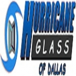 Hurricane+Glass+and+Shower%2C+The+Colony%2C+Texas image