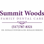 Summit+Woods+Family+Dental+Care%2C+Jackson%2C+Michigan image
