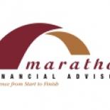 Marathon+Financial+Advisors%2C+East+Syracuse%2C+New+York image
