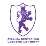 Atlanta+Center+For+Cosmetic+Dentistry%2C+Atlanta%2C+Georgia image