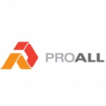 ProAll+International+Manufacturing+Inc.%2C+Olds%2C+Alberta image