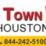 Fun+Town+RV+Houston%2C+Wharton%2C+Texas image