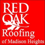 Red+Oaks+Roofing+of+Madison+Heights%2C+Madison+Heights%2C+Michigan image