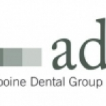 Assiniboine+Dental+Group%2C+Winnipeg%2C+Manitoba image