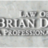 Law+Offices+of+Brian+D.+Lerner%2C+Long+Beach%2C+California image