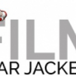 Film+Star+Jackets%2C+Houston%2C+Texas image