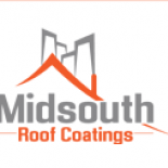 Midsouth+Roof+Coatings%2C+Cordova%2C+Tennessee image