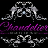 Chandelier+Beauty+Lounge+Salon%2C+Santa+Rosa%2C+California image