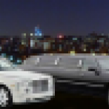 Times+Square+Limousine%2C+New+York%2C+New+York image