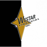 Westar+Financial+Inc%2C+Sherwood+Park%2C+Alberta image