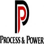 Process+%26+Power+Inc%2C+Memphis%2C+Tennessee image