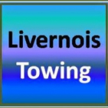Livernois+Towing%2C+Troy%2C+Michigan image