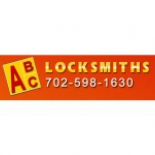 ABC+Locksmiths%2C+Las+Vegas%2C+Nevada image