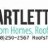 Caldwell+Bartlett+Homes+and+Roofing%2C+Caldwell%2C+Idaho image