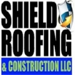 Shield+Roofing+%26+Construction+LLC%2C+Charleston%2C+West+Virginia image