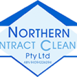 Northern+Contract+Cleaning+Pty+Ltd%2C+Scarborough%2C+Ontario image