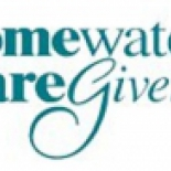 Homewatch+CareGivers%2C+Rochester%2C+Michigan image