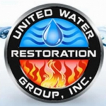 United+Water+Restoration+Group%2C+Vaughan%2C+Ontario image
