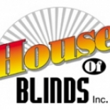 House+of+Blinds%2C+Scarborough%2C+Ontario image