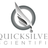 Quicksilver+Scientific%2C+Lafayette%2C+Colorado image