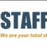 Staffing+Services%2C+Houston%2C+Texas image