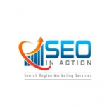 SEO+In+Action%2C+LLC%2C+Alexandria%2C+Virginia image
