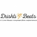 Drishti+Beats%2C+Woodbridge%2C+Virginia image