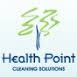 Health+Point+Cleaning+Solutions%2C+Phoenix%2C+Arizona image