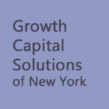 Growth+Capital+Solutions+of+New+York+Inc%2C+New+York%2C+New+York image