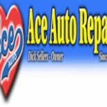 Dick%27s+Ace+Auto+Repair%2C+Phoenix%2C+Arizona image