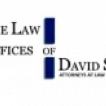 The+Law+Offices+of+David+Stein%2C+Washington%2C+District+of+Columbia image