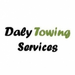 Daly+Towing+Services%2C+West+Bloomfield%2C+Michigan image