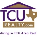 TCU+Realty%2C+Fort+Worth%2C+Texas image