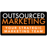 Outsourced+Marketing+Inc.%2C+Bradford%2C+Ontario image