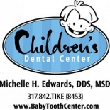 Children%27s+Dental+Center%2C+Fishers%2C+Indiana image