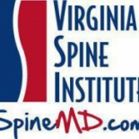 Virginia+Spine+Institute%2C+Reston%2C+Virginia image