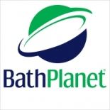 Bath+Planet+Baton+Rouge+%2C+Baton+Rouge%2C+Louisiana image