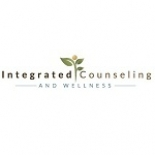 Integrated+Counseling+and+Wellness%2C+Rexburg%2C+Idaho image