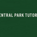 Central+Park+Tutors%2C+New+York%2C+New+York image