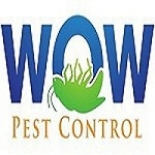 Wow+Pest+Control%2C+Bakersfield%2C+California image