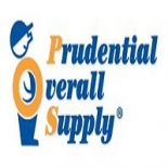 Prudential+Overall+Supply%2C+Tucker%2C+Georgia image